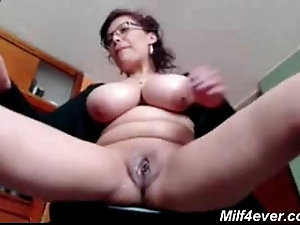 webcam bonga omas porno videos