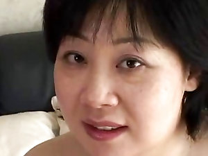 Яблочко fucking girl mature chinese share your opinion