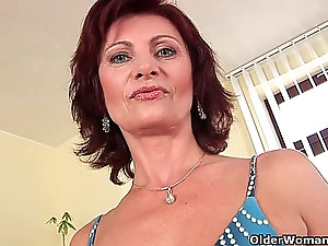 Hot indian mom nude