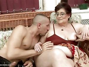 Sex videos mature german German Sex