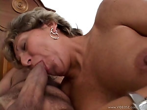Sgaved Pussy Video Porno Cameron diaz