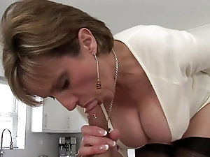 Old Women Canadian Videos The Mature Porn