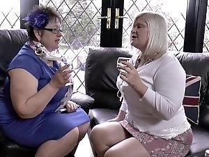 Professor Licks Her Pussy Tubes