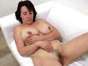 were visited asian wife orgasm face share your opinion