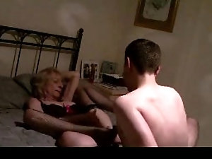 Not right amateur mature orgasm video can