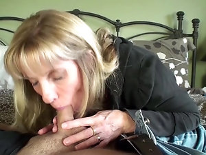 Final, sorry, eat cum milf mature Likely... The
