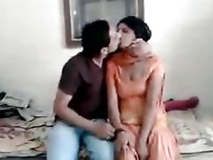 Colombian mature sex
