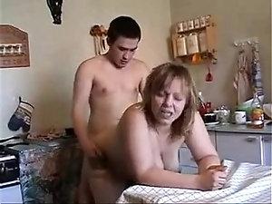 African girls fucked