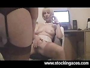 ethiopian gay porn