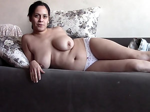 Older latinas moms sex sorry