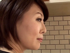 Agree, the mature japanese women videos