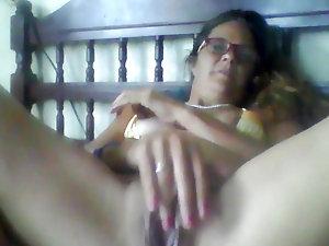 Pussy pics wet women wet pussy