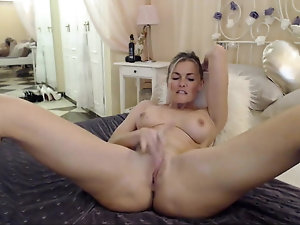 German multiple sex video